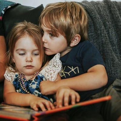 child-therapist-sydney