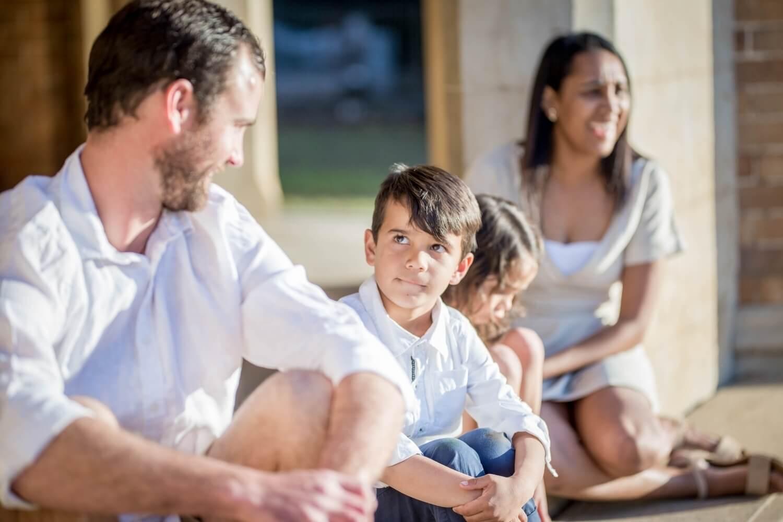 child therapist eastern suburbs
